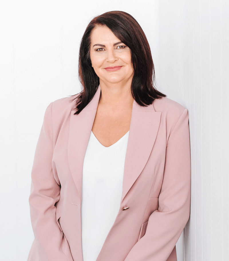 Frankston South's best real estate agency
