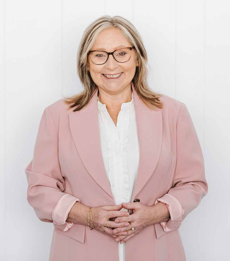 Janice Dunn - Frankston South's best real estate agent